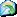 Enviar Mail